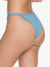 Beach Classics - Mini Bikini Bottoms for Women  ERJX403930