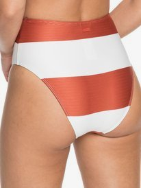 Kelia - High Leg Bikini Bottoms for Women  ERJX403931