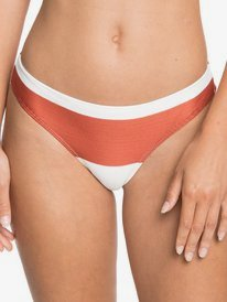Kelia - Cheeky Bikini Bottoms for Women  ERJX403932