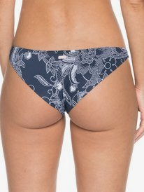 TENDER WAVES MINI BOTTOM  ERJX403945