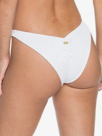 STAY GOLDEN MINI BOTTOM  ERJX403948