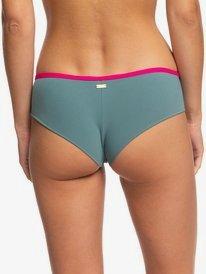 Swim In Love - Mini Bikini Bottoms for Women  ERJX403953