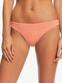 Beach Classics - Mini Bikini Bottoms  ERJX403963