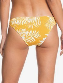 Printed Beach Classics - Moderate Bikini Bottoms for Women  ERJX403983