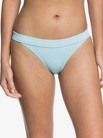 Mind Of Freedom - Regular Bikini Bottoms for Women  ERJX403986
