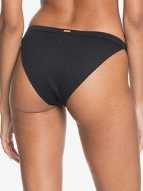 Mind Of Freedom - Regular Bikini Bottoms for Women  ERJX403986