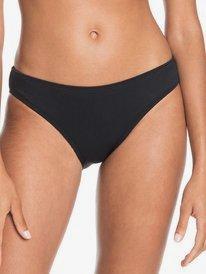 Mind Of Freedom - Full Bikini Bottoms for Women  ERJX403987