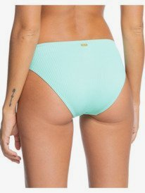 Mind Of Freedom - Full Bikini Bottoms for Women  ERJX403987