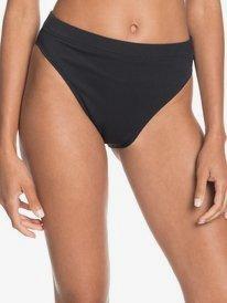 Mind Of Freedom - High Waist Bikini Bottoms for Women  ERJX403988