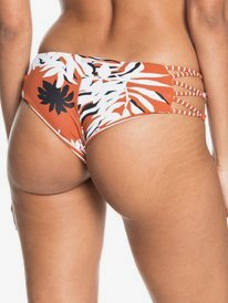 ROXY Honey - Mini Bikini Bottoms for Women  ERJX403989