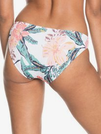 Just Shine - Full Bikini Bottoms for Women  ERJX403993