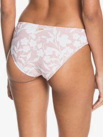 Groovy Wavy - Full Bikini Bottoms for Women  ERJX404000