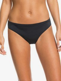 ROXY - Regular Bikini Bottoms for Women  ERJX404002