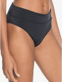 ROXY - Mid Waist Bikini Bottoms for Women  ERJX404003