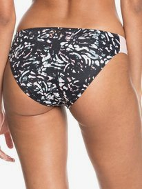 ROXY Fitness - Full Bikini Bottoms for Women  ERJX404012