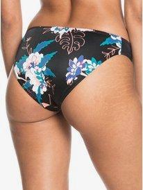 ROXY Fitness - Full Bikini Bottoms for Women  ERJX404012