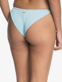 Mind Of Freedom - Mini Bikini Bottoms for Women  ERJX404028