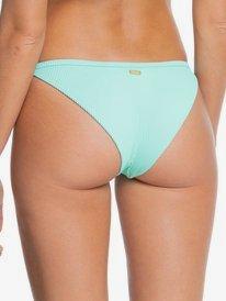 Mind Of Freedom - Mini Bikini Bottoms for Women  ERJX404028