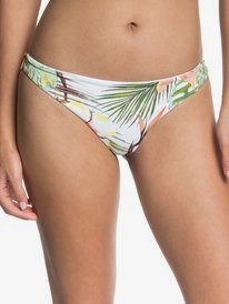 PT BEACH CLASSICS MINI BOTTOM  ERJX404051