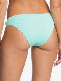 Mind Of Freedom - Regular Bikini Bottoms for Women  ERJX404065