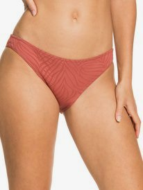 Wild Babe - Regular Bikini Bottoms for Women  ERJX404066
