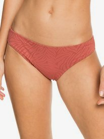 Wild Babe - Full Bikini Bottoms for Women  ERJX404068