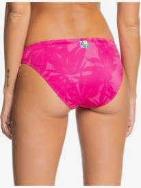POP Surf - Full Bikini Bottoms for Women  ERJX404071
