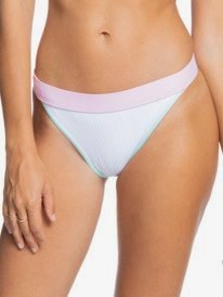PASTEL SURF MOD BOTTOM  ERJX404073