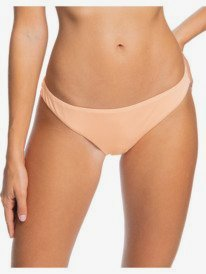 Beach Classics - Mini Bikini Bottoms for Women  ERJX404078