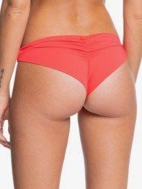 Beach Classics - Mini Bikini Bottoms for Women  ERJX404078