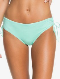 Beach Classics - Full Bikini Bottoms for Women  ERJX404079