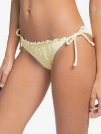 Mind Of Freedom - Regular Bikini Bottoms for Women  ERJX404081