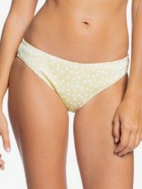 Mind Of Freedom - Full Bikini Bottoms for Women  ERJX404082