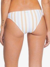 Printed Beach Classics - Moderate Bikini Bottoms for Women  ERJX404085