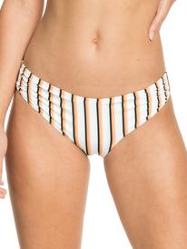 Printed Beach Classics - Full Bikini Bottoms for Women  ERJX404089