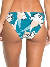 Garden Trip - Regular Bikini Bottoms for Women  ERJX404112