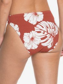 Garden Trip - Full Bikini Bottoms for Women  ERJX404113