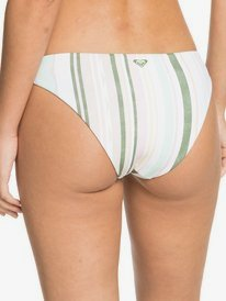 Sea & Waves Revo - Regular Bikini Bottoms for Women  ERJX404117