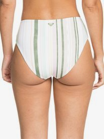Sea & Waves Revo - Reversible Bikini Bottoms for Women  ERJX404119