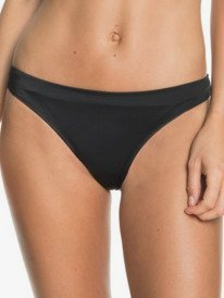ROXY Fitness - Full Bikini Bottoms for Women  ERJX404122