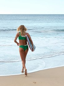 POP Surf - Mini Bikini Bottoms for Women  ERJX404126