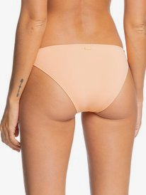 Beach Classics - Regular Bikini Bottoms for Women  ERJX404127