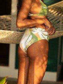 Wildflowers - Reversible Bikini Bottoms for Women  ERJX404146