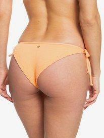 Darling Wave - Mini Bikini Bottoms for Women  ERJX404148