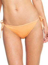 Darling Wave - Mini Bikini Bottoms for Women  ERJX404148