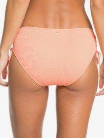 Darling Wave - Full Bikini Bottoms for Women  ERJX404149