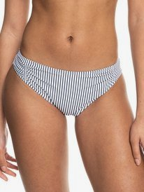 Printed Beach Classics - Full Bikini Bottoms for Women  ERJX404151
