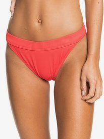 Mind Of Freedom - Recycled Regular Bikini Bottoms for Women  ERJX404157