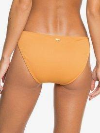 Mind Of Freedom - Full Bikini Bottoms for Women  ERJX404158