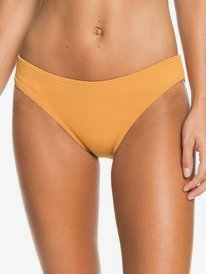 Mind Of Freedom - Full Bikini Bottoms for Women  ERJX404158